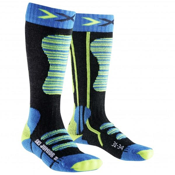 X-Socks - Ski Junior - Ski socks