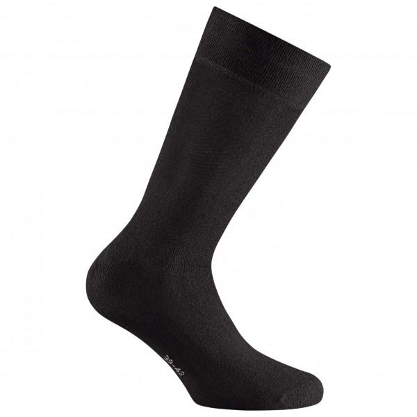 Rohner - Bamboo - Multi-function socks