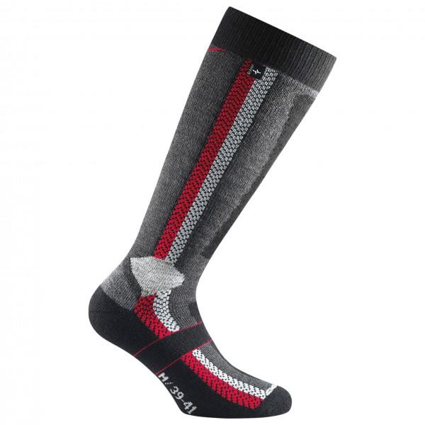 Rohner - Ski Power L/R - Ski socks