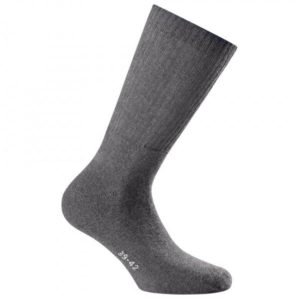 Rohner - Sport 3er Pack - Multifunctionele sokken