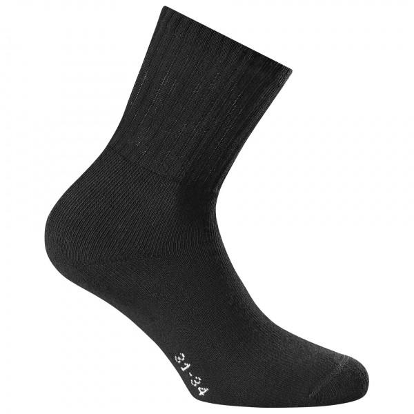 Rohner - Sport Kids 3er Pack - Multi-function socks