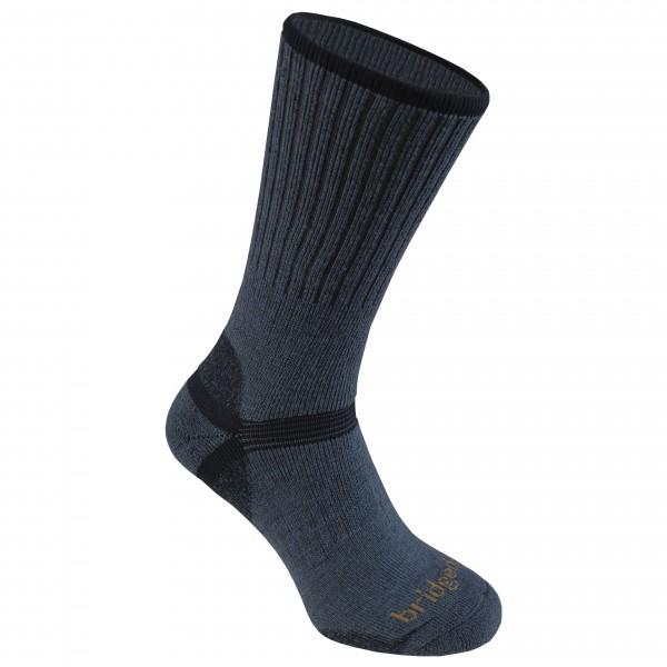 Bridgedale - Merino Hiker Special Edition - Chaussettes de t