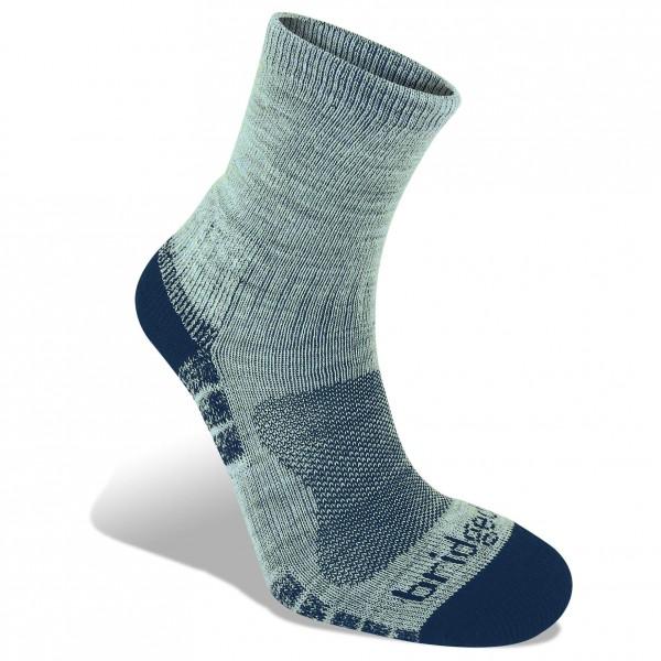 Bridgedale - Women's Trail WF - Trekking socks