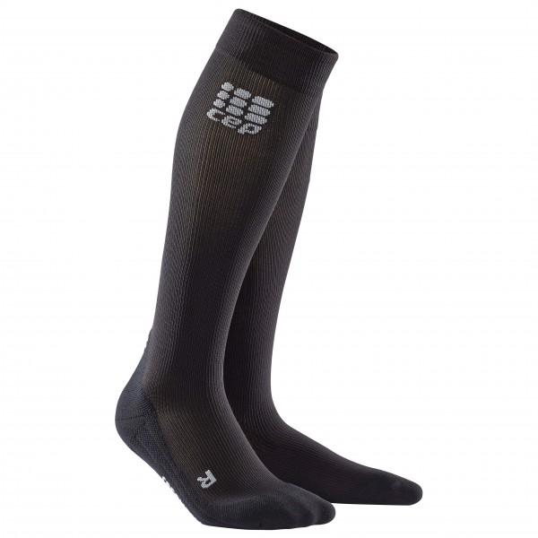 CEP - Socks for Recovery - Kompressionssocken
