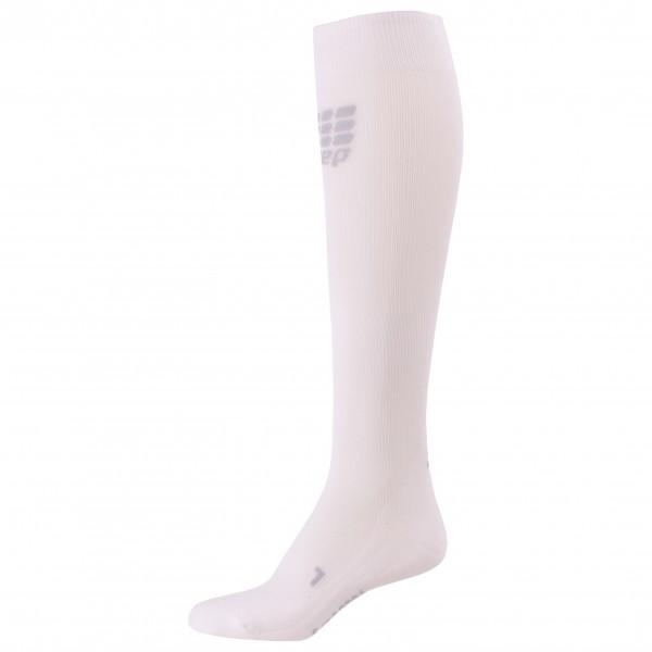 CEP - Women's Socks for Recovery - Kompressionssocken