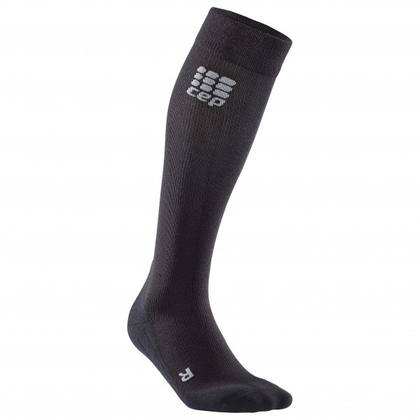 CEP - Women's Socks for Recovery - Kompressiosukat