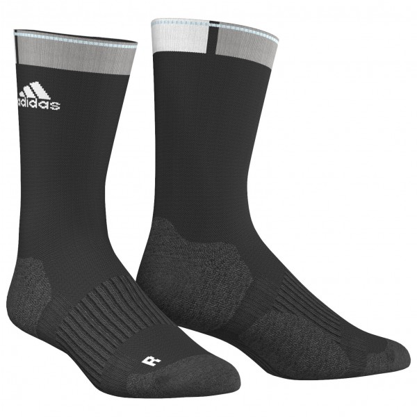 adidas - Baa.Baa.Blacksheep - Cycling socks