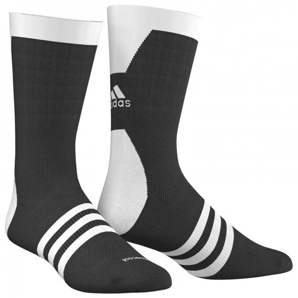 adidas - Infinity Sock 13 - Chaussettes de cyclisme