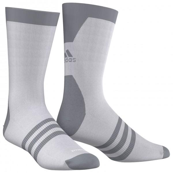 adidas - Infinity Sock 13 - Chaussettes de vélo