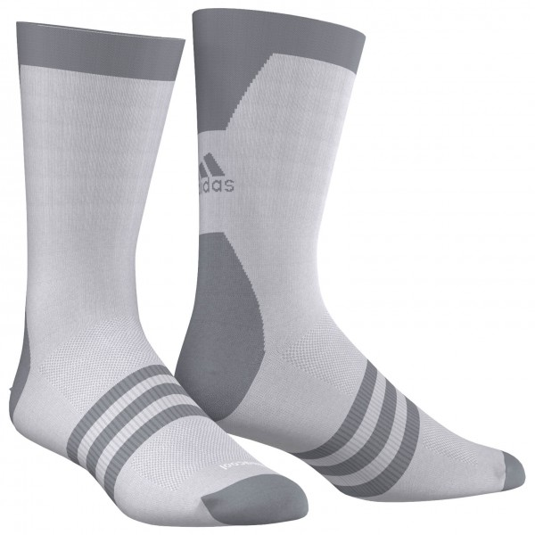 adidas - Infinity Sock 13 - Radsocken