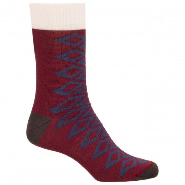 Seger - Socks Everyday 6 - Multi-function socks