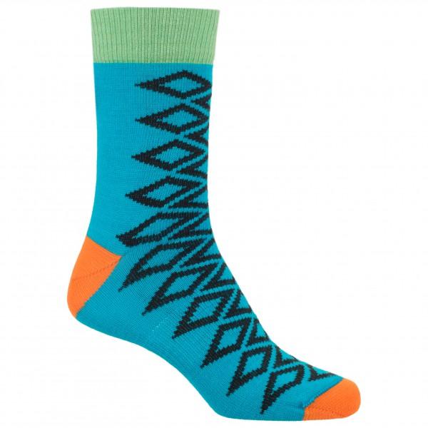 Seger - Socks Everyday 6 - Monitoimisukat