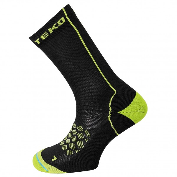 Teko - Alp Light Hiking - Trekking socks