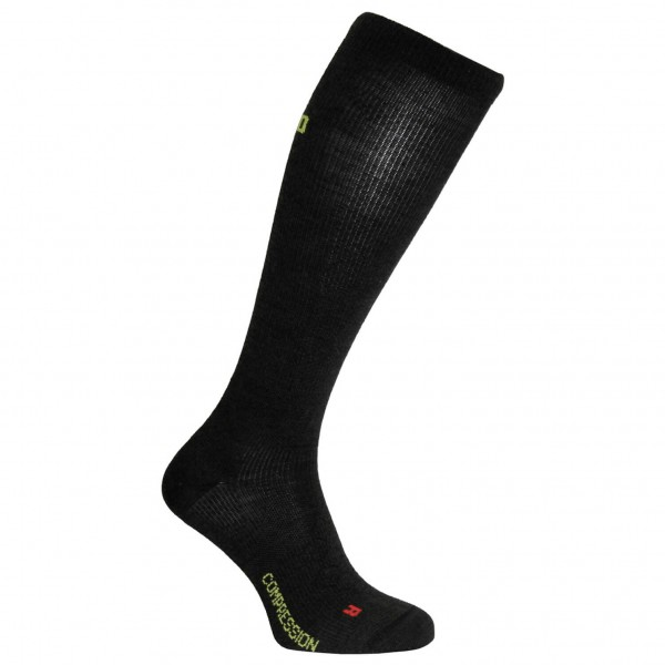 Teko - Race Pro Compression - Chaussettes de ski