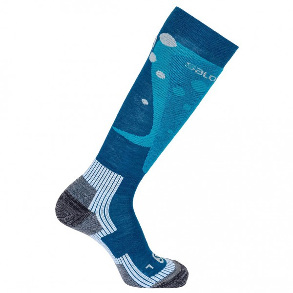 Salomon - Women's Divine - Ski socks