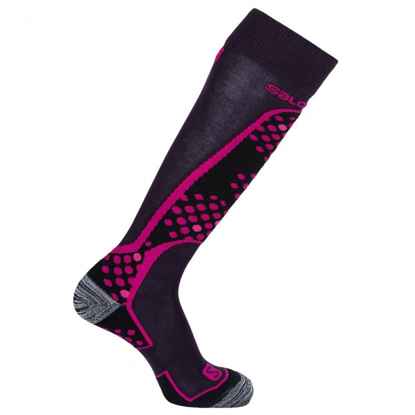 Salomon - Women's Idol 2 - Ski socks