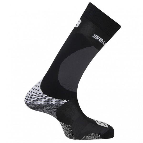 Salomon - Kid's X Max2 - Ski socks