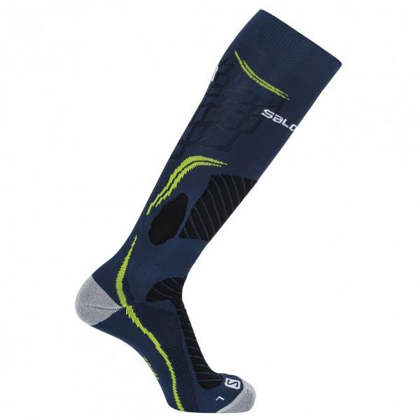 Salomon - X Pro - Ski socks