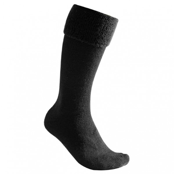 Woolpower - Wildlife Kniestrumpf Knee - Expedition socks