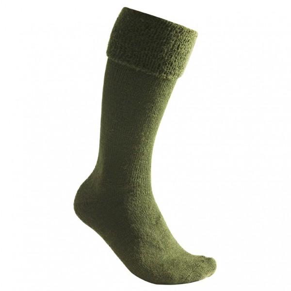 Woolpower - Wildlife Kniestrumpf Knee - Ekspeditionssokker
