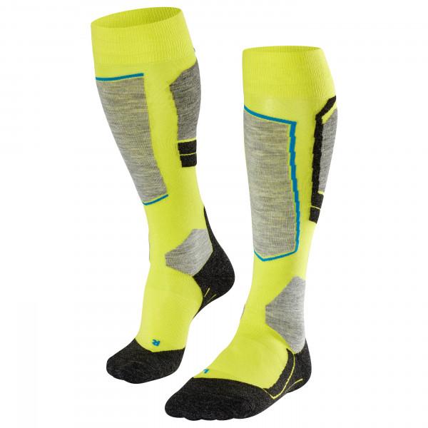 SK4 - Ski socks