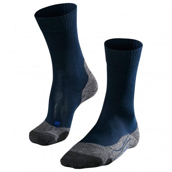 TK2 Cool - Walking socks