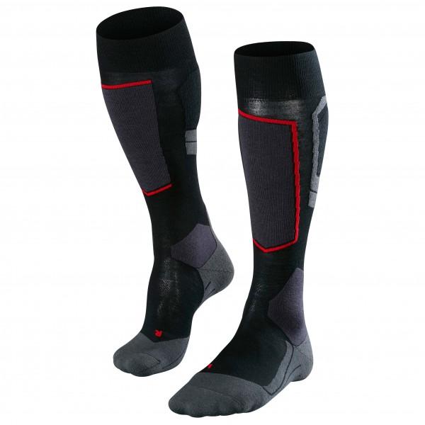 Falke - Women's SK4 Wool - Calcetines de esquí