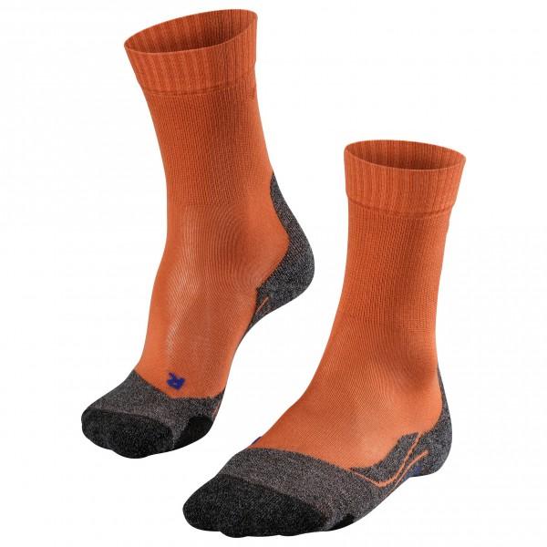 Falke - Women's TK2 Cool - Walking socks
