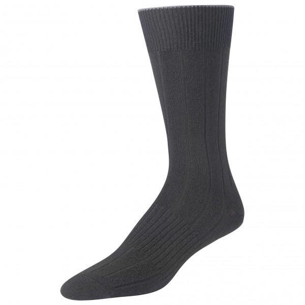 Smartwool - City Slicker - Sports socks