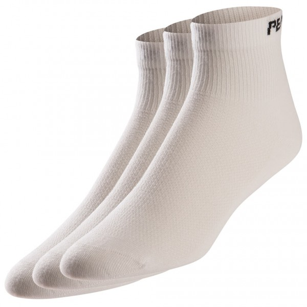 Pearl Izumi - Attack Low Sock - Cycling socks