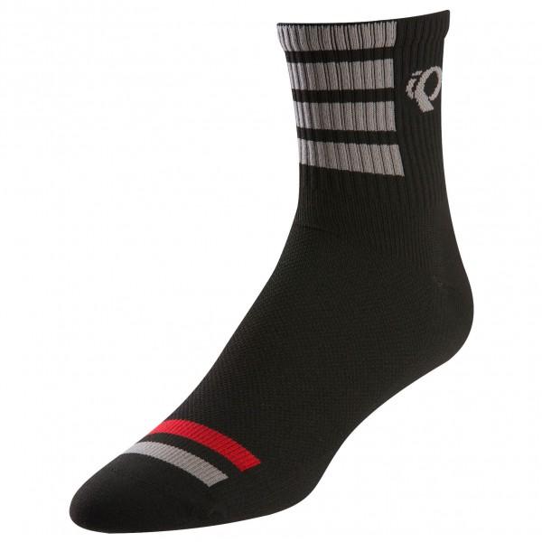 Pearl Izumi - Pro Sock - Cycling socks