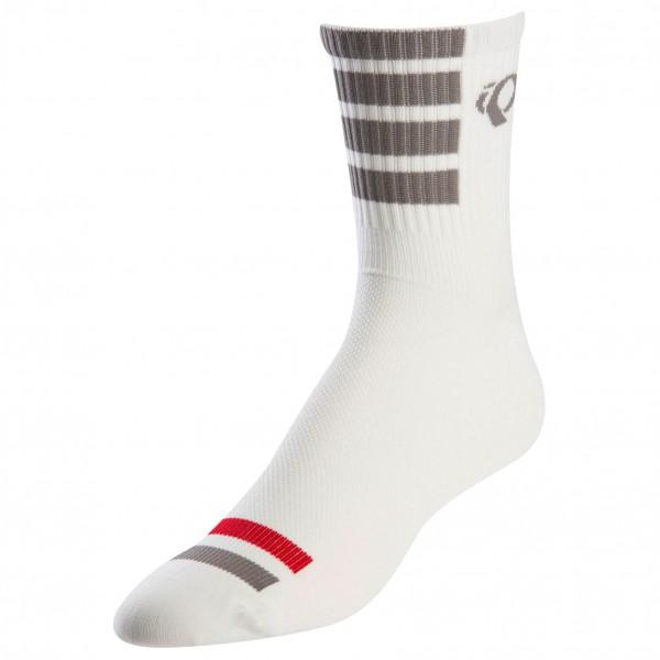 Pearl Izumi - Pro Sock - Radsocken