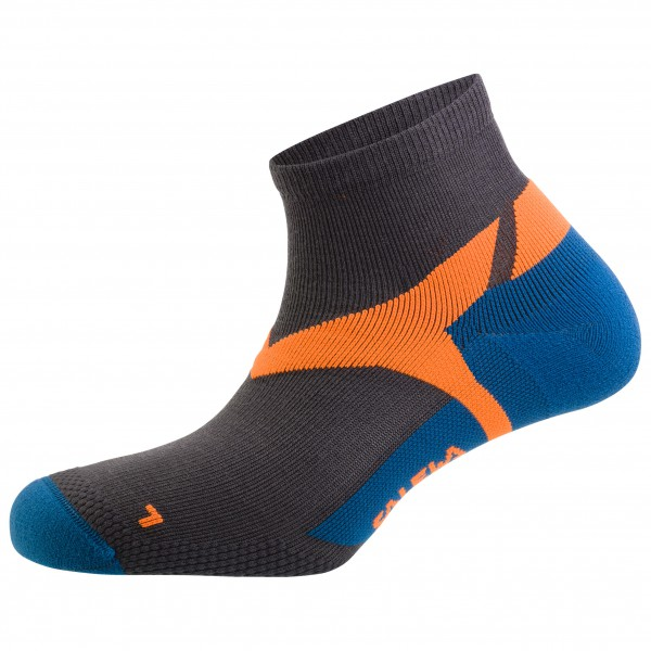 Salewa - Approach Lounge Socks - Trekkingsocken
