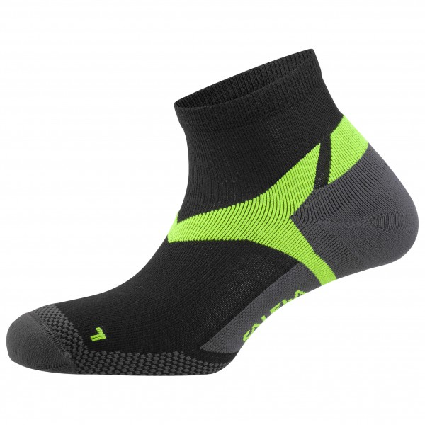 Salewa - Approach Lounge Socks - Wandersocken