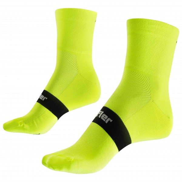 Löffler - Sport-Socken Transtex - Cykelsokker
