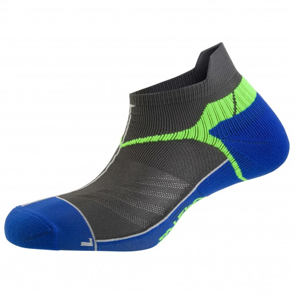 Salewa - Lite Trainer Socks - Multifunktionelle sokker