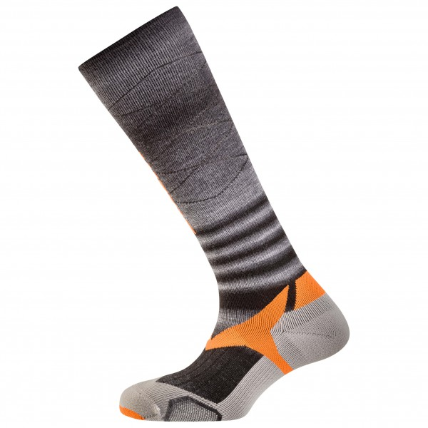 Salewa - Trek Balance Knee VP Socks - Trekking socks