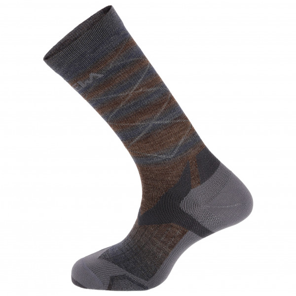 Salewa - Trek Balance VP Socks - Tursokker