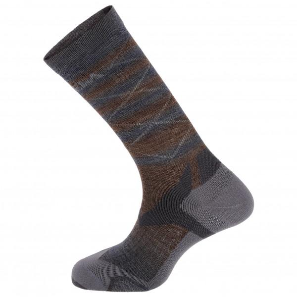 Salewa - Trek Balance VP Socks - Vaellussukat