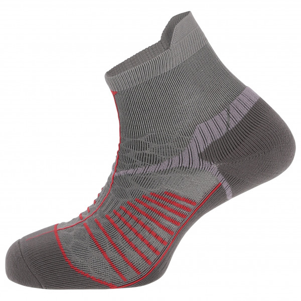 Salewa - Ultra Trainer Socks - Multifunksjonssokker