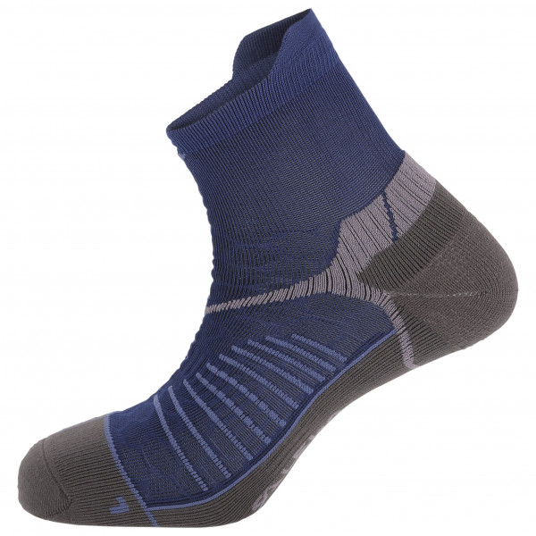 Salewa - Ultra Trainer Socks - Monitoimisukat