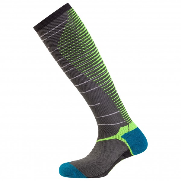 Salewa - Comp Trainer Socks - Trekkingsocken