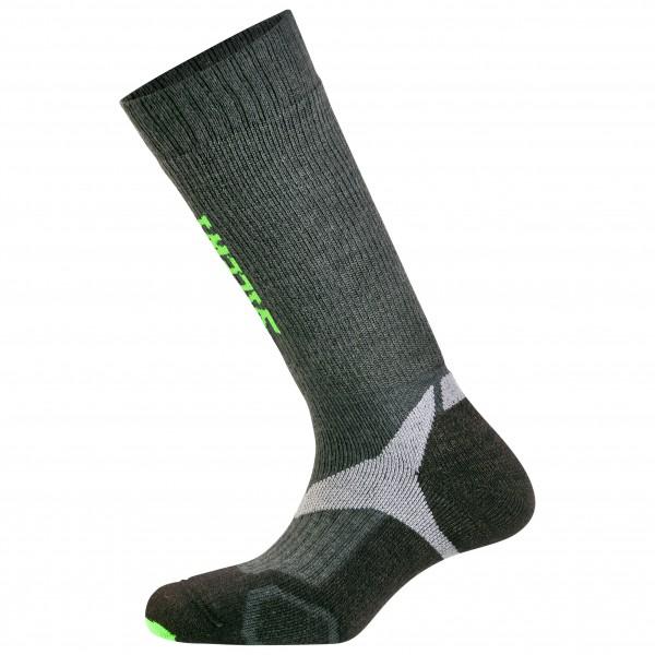 Salewa - Expedition Socks - Tursokker