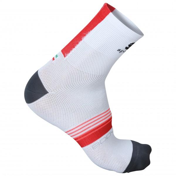 Sportful - Bodyfit Pro 9 Sock - Pyöräilysukat