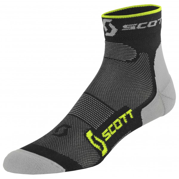 Scott - Sock Running Pro - Juoksusukat