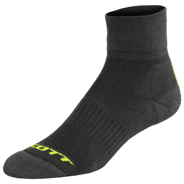 Scott - Sock Trail - Juoksusukat