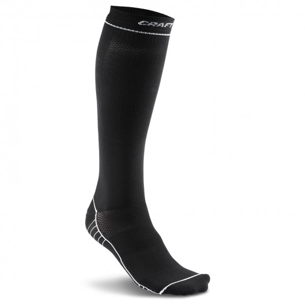 Craft - Compression Socks - Kompressionssocken