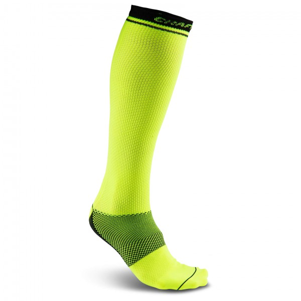 Craft - Compression Socks - Kompressionsstrumpor