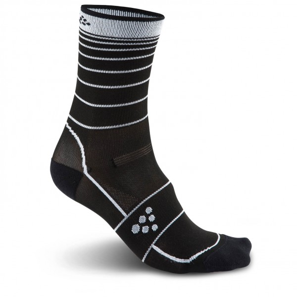 Craft - Granfondo Socks - Multi-function socks