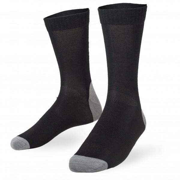 Mons Royale - Tech Bike Sock - Cycling socks